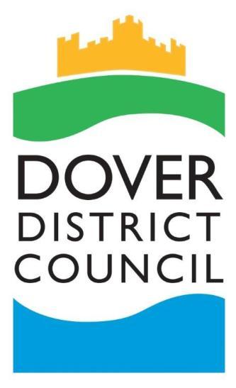 160601 DDC Logo 07 colour 300RGB
