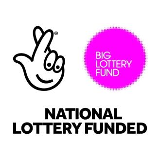 Lottery_logo_CMYK_PINK