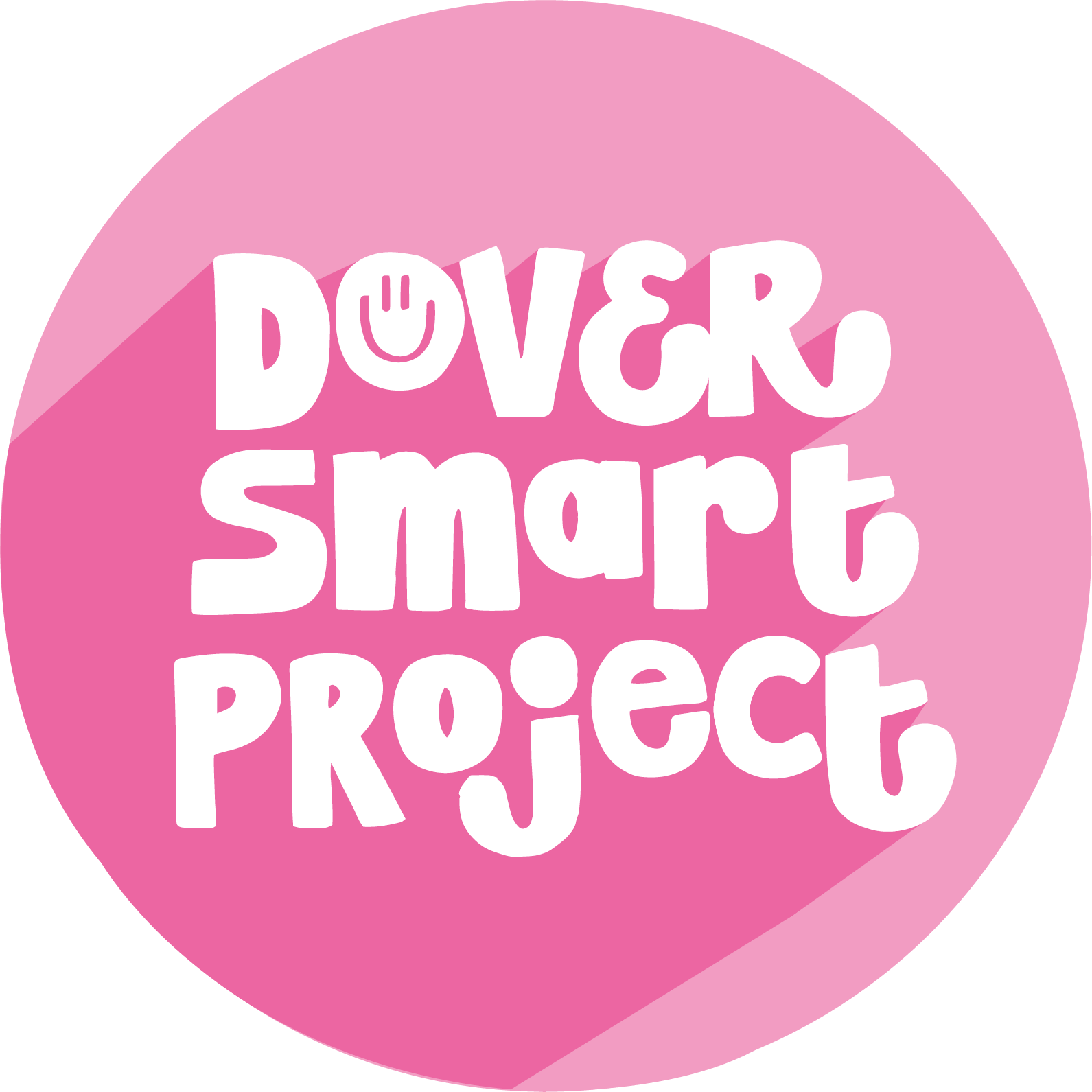 cropped-dover-smart-logo-2.png