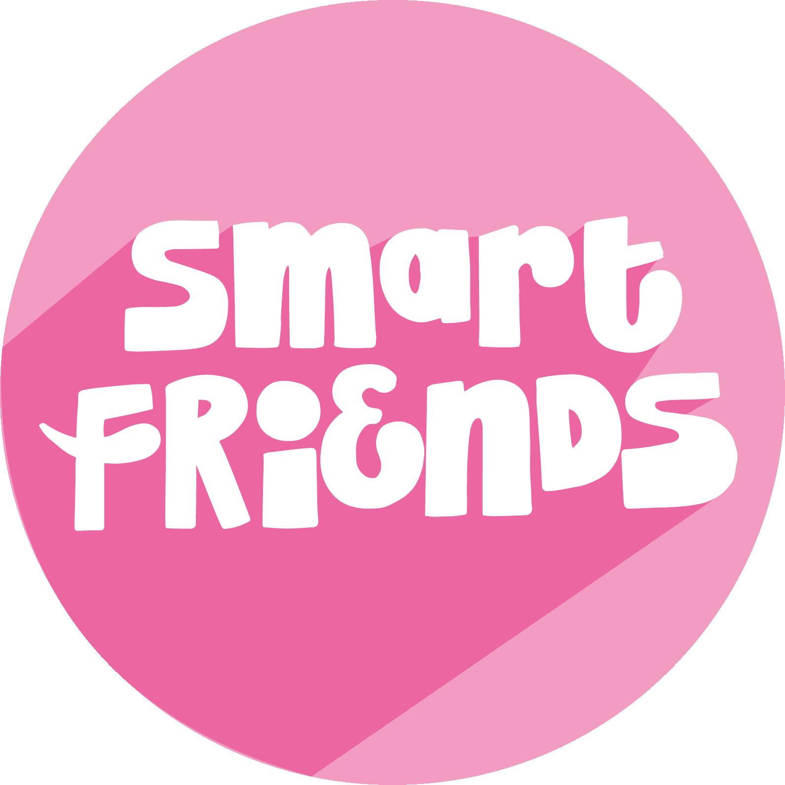 dover-smart-friends-2