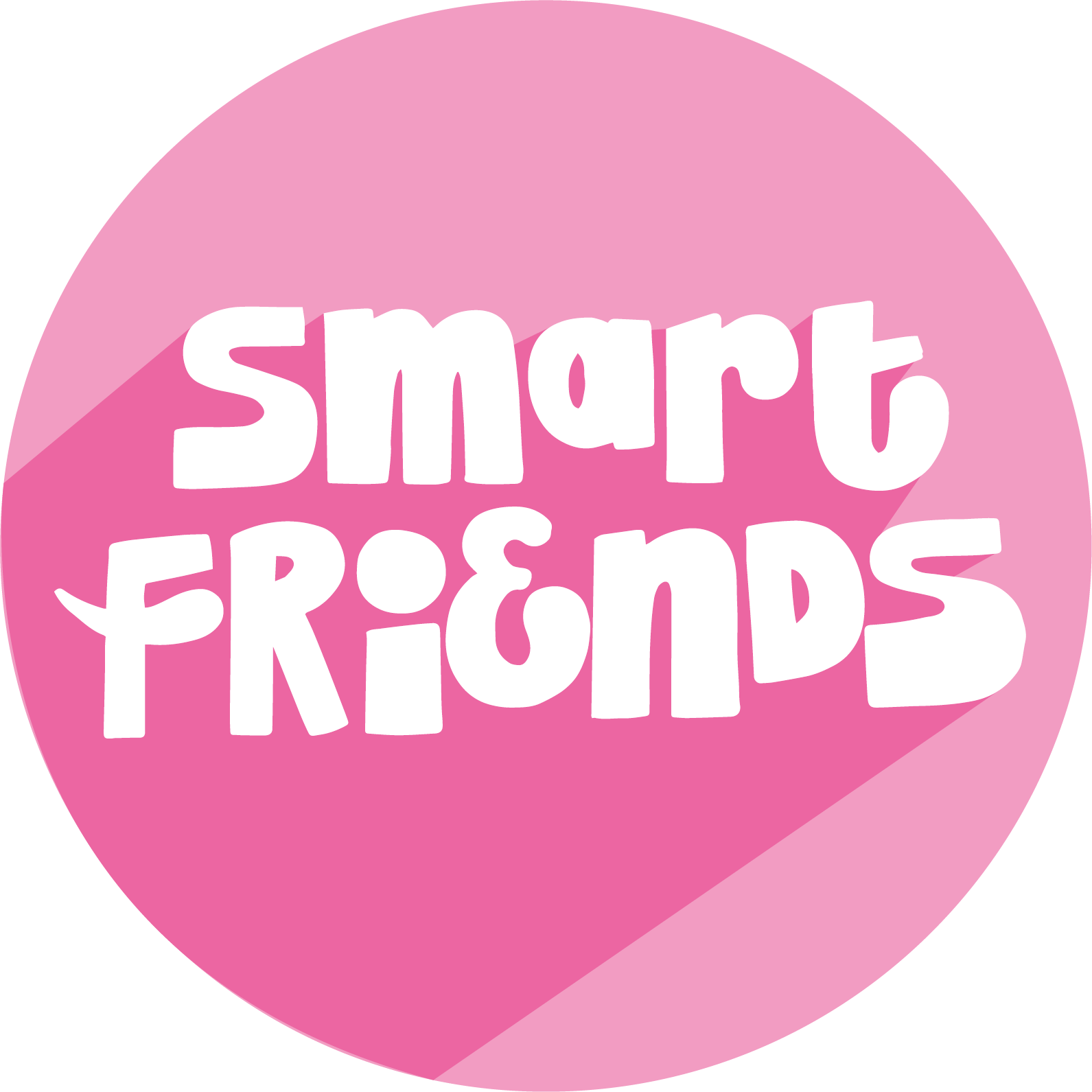 dover-smart-friends-3